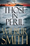 Those in Peril Fiction