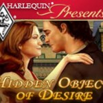 harlequin-presents-hidden-object-of-desire_feature