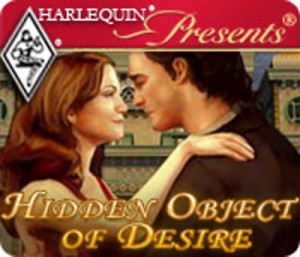 harlequin presents hidden object of desire feature1 300x257 Interactive Digital Romance Gets Its Game On