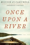 Once Upon the River[2]