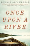 Once Upon the River2 Fiction