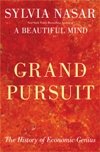 Grand Pursuit Nonfiction