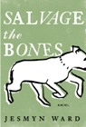 Salvage the Bone sks11 Fiction