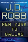 NY to Dallas Cover12 Fiction