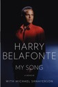 belafonte Nonfiction