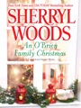 AN OBRIEN FAMILY CHRISTMAS   Woods MIRA2 Romance for the Holidays: October Through December 2011