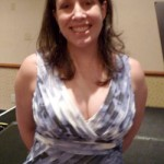 RWA speaker Julia Quinn