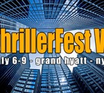 ThrillerFestVI-logo-200