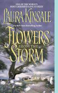 Laura Kinsale's Flowers from the Storm