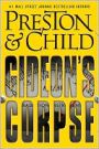 gideon1 Fiction Previews, January 2012, Pt. 3: Shakespeare Remade and a Preston and Childs Thriller
