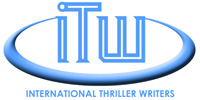 itw logo 200 ThrillerFest VI: Debut Authors Class of 2010/2011