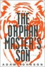 orphan1 My Picks, January 2012, Pt. 3: From Julian Barnes to Diane Brady's Fraternity
