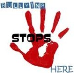 bullying Stop Bullying Toolkit PLUS a Free Teen Health and Wellness Trial