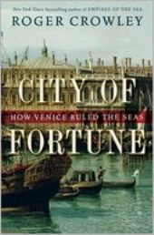 cityoffortune Nonfiction Previews, February 2012, Pt. 3: From Venice to London to American Economic History