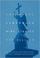 delillo 13 Titles, Nov. 2011Jan. 2012, Just Scheduled, Suddenly Buzzing, or Otherwise Brought to My Attention