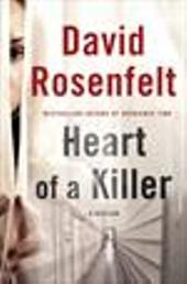 rosenfelt Fiction Previews, February 2012, Pt. 3: Something Different from Pearl While Bazell Stays the Course