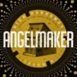 angelmaker
