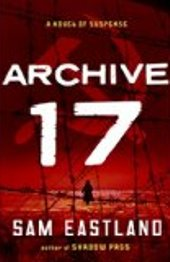 archive17 Fiction Previews, March 2012, Pt. 1: From Jonathan Kellerman (twice) to Begley, Behrens, and Julavits