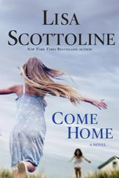 scottoline Fiction Previews: Apr. 2012, Pt. 4: A Big Batch of Thrillers