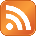 128px Feed icon.svg  Update Your RSS Feeds