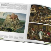 AM book Bruegel