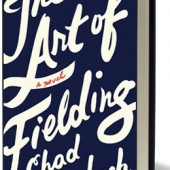 ArtofFielding