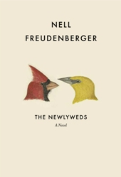 Freudenberger1 Barbaras Picks, May 2012, Pt. 4: Freudenberger, Irving, and More 