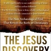 Jesus Discovery