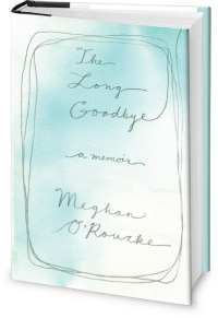 LongGoodbye200 Librarians Best Books of 2011: Meghan ORourkes The Long Goodbye