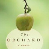 TheOrchard