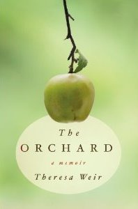 TheOrchard Librarians Best Books of 2011: Theresa Weirs The Orchard