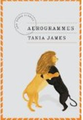 aerogrammes Fiction Previews, May 2012, Pt. 2: From Tania Jamess Aerogrammes to John Sandfords Stolen Prey