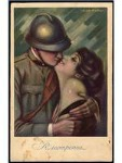 fww Try The First World War: Personal Experiences here for free