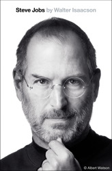 jobs Xpress Reviews: Nonfiction | First Look at New Books, November 11, 2011