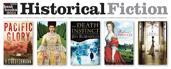 history book reviews Search the world's most comprehensive index of full-text books my library.