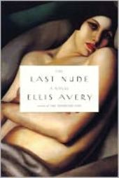 nude Seasonal Roundup: 25 Top Fiction Titles from January Through April 2012