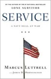 service Nonfiction Previews, May 2012, Pt. 1: From Bissingers Fathers Day to Westins Exit Interview