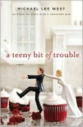 teeny Mystery Previews, February Through April 2012