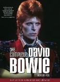 Bowie125