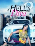 HellsDivaEbook120 The Word on Street Lit: Women Thugs on Top