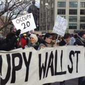 Occupy 2 dot 0-2