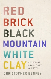RedBrickBlac 150dpi1 Seasonal Roundup: 25 Top Nonfiction Titles from January Through April 2012