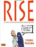 Rise120 Occupy This: Graphic Novels About Economic Justice, Social Movements & Historical Revolutions