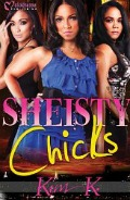 SheistyChics120 The Word on Street Lit: Women Thugs on Top