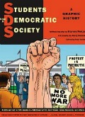 StudentsforaDemocraticSociety120 Occupy This: Graphic Novels About Economic Justice, Social Movements & Historical Revolutions