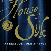 TheHouseofSilk-final-cover-660x1024