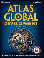 atlas of global development1 Reference spotlights