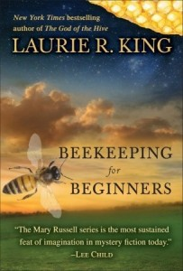 beekeepingblog 203x300 Librarians Best Books of 2011: Ebook Romance