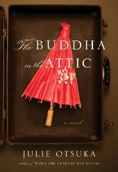 buddha What Else To Read When You Are Reading LJs Best Poetry of 2011