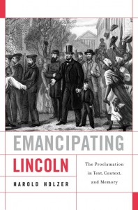 lincoln1223 198x300 Xpress Reviews: Nonfiction | First Look at New Books, December 23, 2011